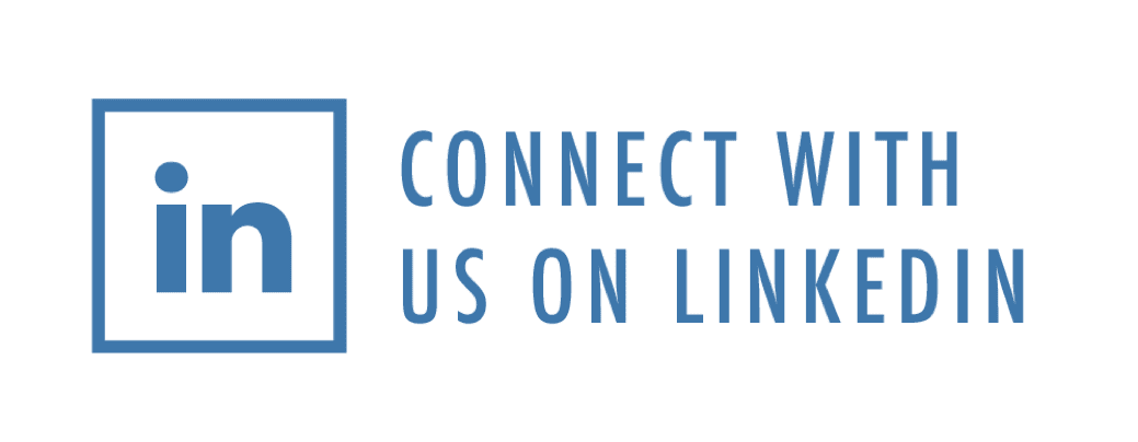 connect with social xccess on linkedin