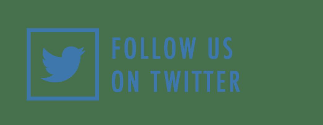 follow social xccess on twitter