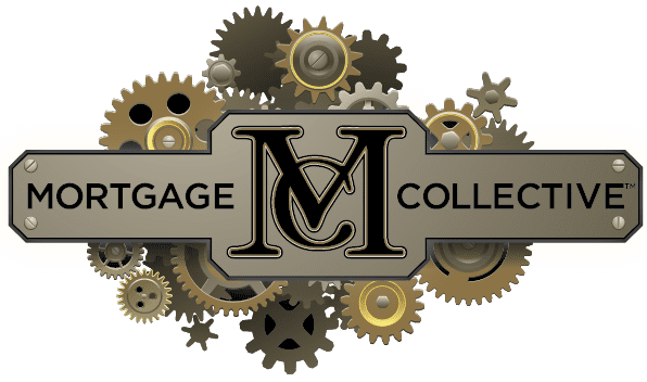 Social Xccess Customer - the mortgage collective