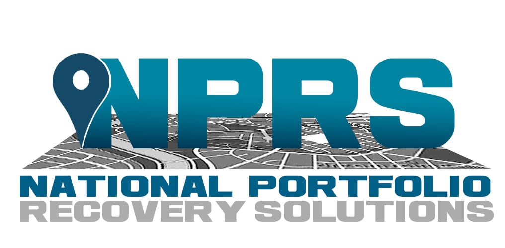 Social Xccess Customer - National Portfolio Recovery Solutions