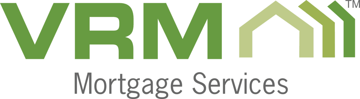 Social Xccess Customer - vrm mortgage services logo