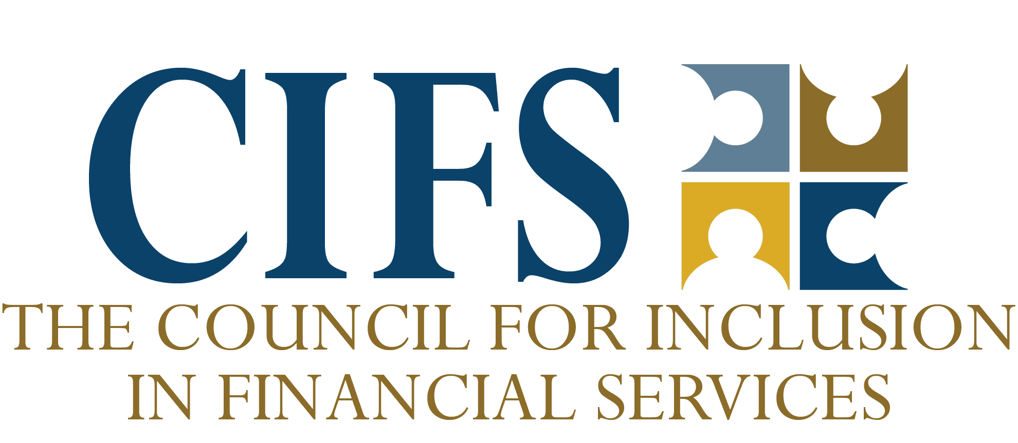 Social Xccess Customer - council for inclusion in financial services