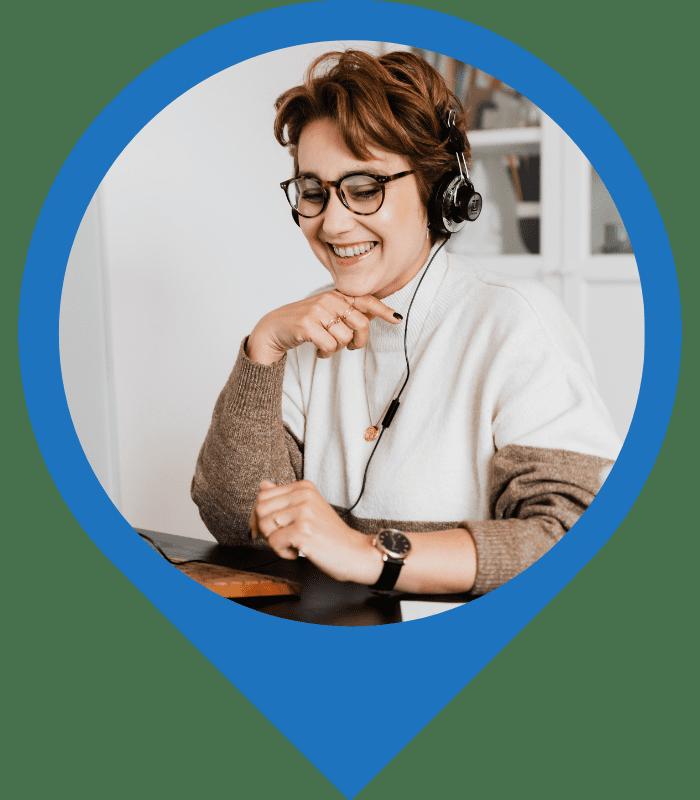 social xccess digital marketing specialist